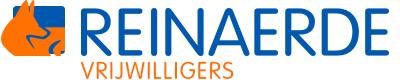 Logo Reinaerde